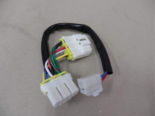 greddy turbo timer wiring re apexi turbo timer wiring hks turbo timer  wiring diagram hks turbo