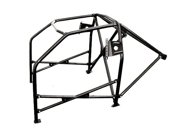 Chassis Kits likewise 902 First Look 2017 Ktm 125 150 Xc W also Roll Cage Steel Chrome Molly in addition Elan In Depth moreover Fox Racing Logo. on racing suspension design
