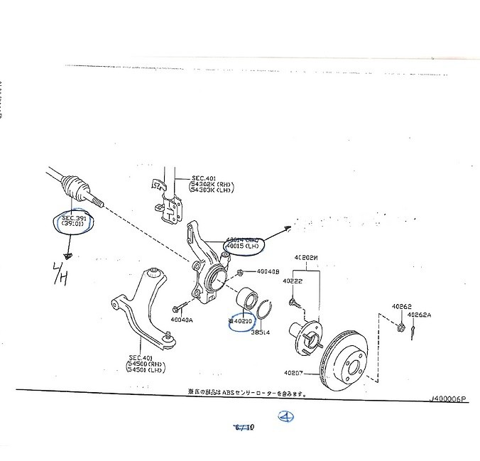 harley electra glide wiring harness diagram  diagram  auto