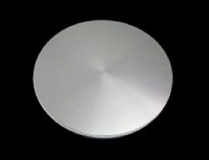 RAYS - A Flat Small O Ring Type - Center Cap
