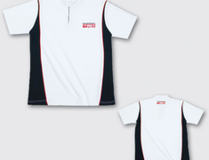 TRD - Sports Polo Shirt