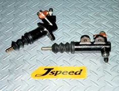 J Speed - Clutch Slave Cylinder