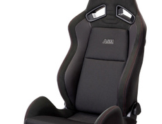 Recaro - SR-7 ASM Limited Ruby