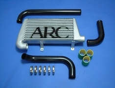 ARC - Intercooler - Front Mount