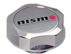 Nismo - Oil Filler cap