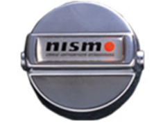 Nismo - Fuel Filler cap