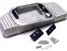 Trust - Greddy - Oil Pan Upgrade Kit - SR20DET