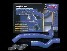 Billion - Super Solid Coolant Line