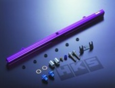 HKS - Fuel Rail Upgrade kits