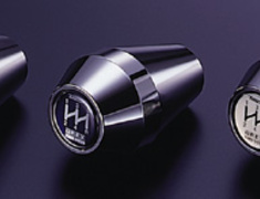 Greddy - Shift knob