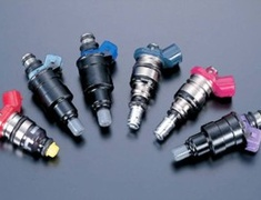 Power Enterprise - Injectors