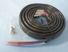 15900901 E Manage Injector Harness