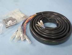 15900902 E manage Ignition Harness