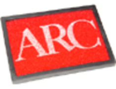 ARC - Replacement Filters