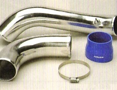 Greddy - Suction Tank Piping Kit - JZA80