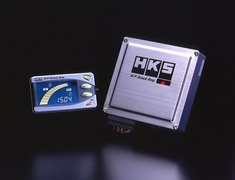 HKS - A/F Knock Amplifier