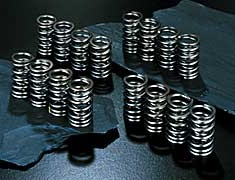 JUN - Racing Valve Spring