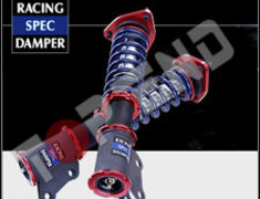 Buddy Club - Racing Spec Damper