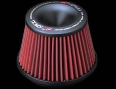 APEXi - Power Intake Kit - Universal
