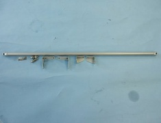 Suzuki Sport - Rear Performance Bar