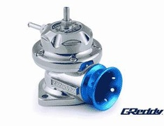 Greddy - Blow Off Valve - Type RS