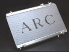 ARC - Super Micro Radiator