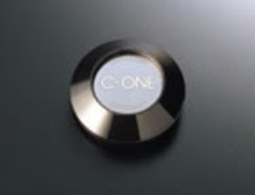 C-One - Center Cap