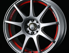 C-One - SA-70 Wheels