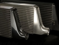 Greddy - Intercooler Core