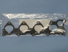 M and M Honda - Intake Gasket