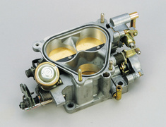 Fujita Engineering - Throttle Body