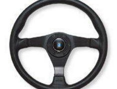 Nardi - Gara Steering Wheel