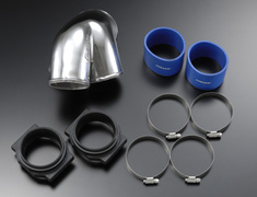 Greddy - Suction Pipe