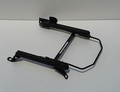 East Bear - Sigma Reclining Seat Rails