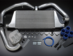 Greddy - Intercooler Kit - Spec LS