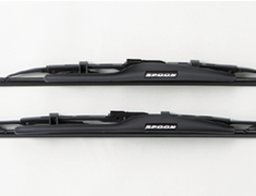 Spoon - Sports Wiper Blade