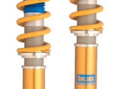 Ohlins - Suspension Kit