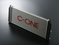 C-One - Calorie Up Radiator