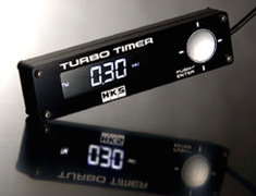 HKS - Turbo Timer - Type 1