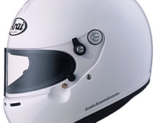 Arai - GP-5S