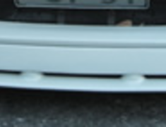 East Bear - Front Spoiler - R34 - Type 1