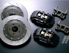 Acre - Brembo