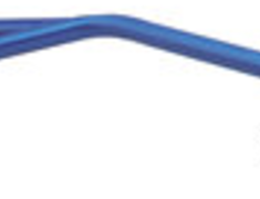 Cusco - Strut Brace - Type ST