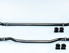 Mugen - Stabilizer