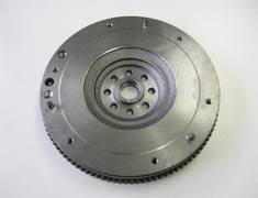 R's Racing Service - RRP Flywheel