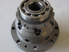 R's Racing Service - Limited Slip Differential Gear