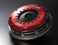 C-One - Performance Clutch System