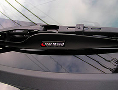 Colt Speed - Aero Wiper Blade
