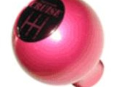 Cruise - Super Racing Shift Knob