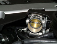 Impul - Power Throttle Valves
